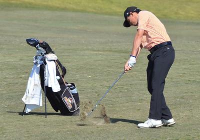 VC-Golf_WSC-VC_20180226