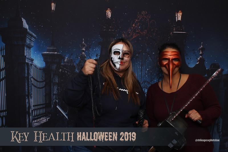 Key_Health_Halloween_2019_Prints_ (35).jpg