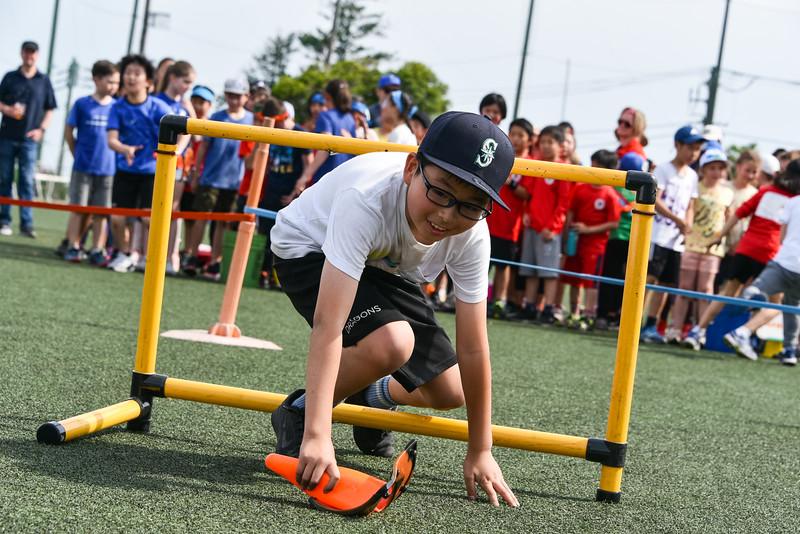 YIS Elementary Sports Day-Grade 3-5-YIS_1742-2018-19.jpg