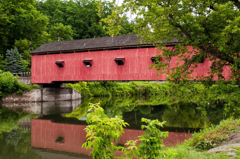 Covered Bridges-1.jpg