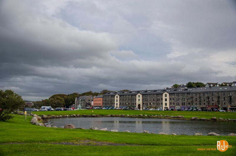 Ireland-westport-1087.jpg