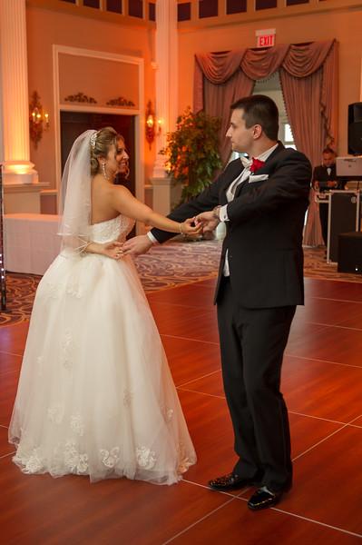 AllieMatt Wedding-9365.jpg