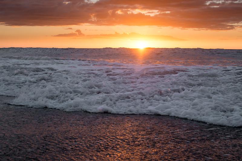 splishy beaches at sunset -16.jpg