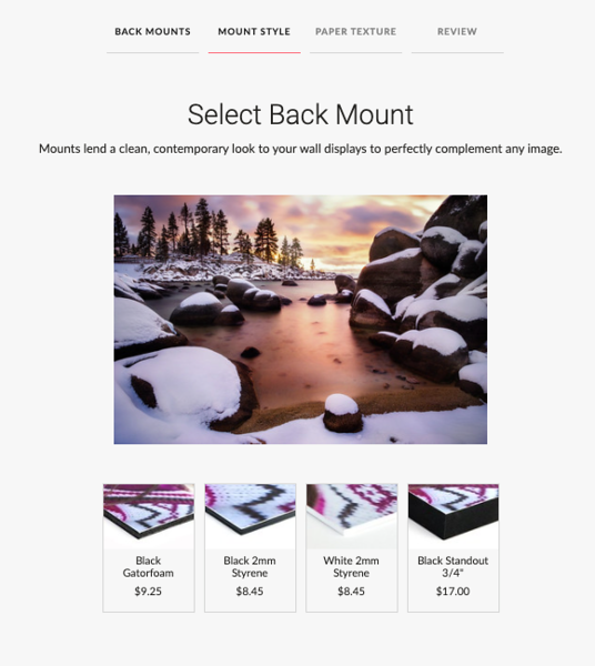 Select-Backmount.png