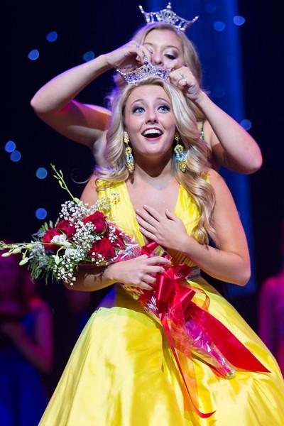 Miss_Iowa_20160611_222711 (1).jpg