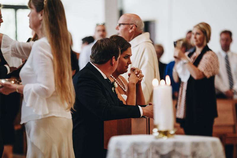 Zieman Wedding (312 of 635).jpg