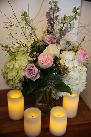 Rita's Floral