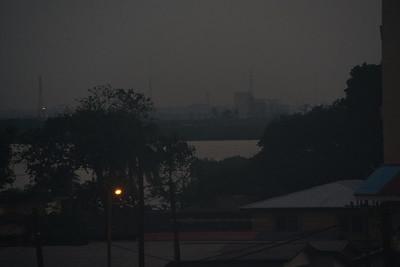 2017_04_29, Robertsport, Liberia