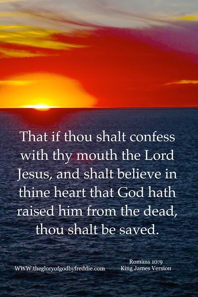 Romans 10:9 a.jpg
