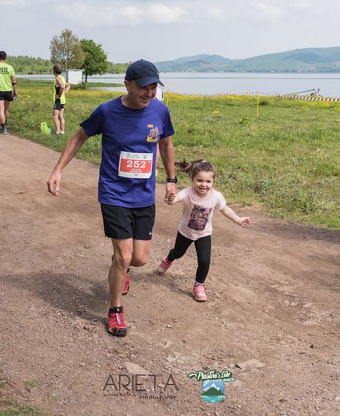 Plastiras Lake Trail Race 2018-Dromeis 10km-481.jpg