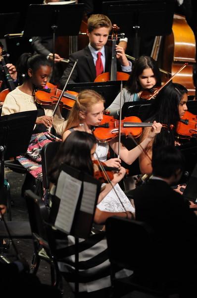 2016_12_18_OrchestraConcert15.JPG