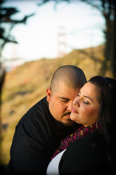 028_Jennee.Luis.Engagement.jpg