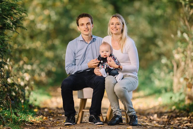 Familie-Geertrui&Stefan (19 van 67).jpg