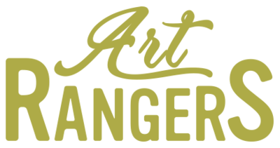 art-rangers-green-with-margin.png
