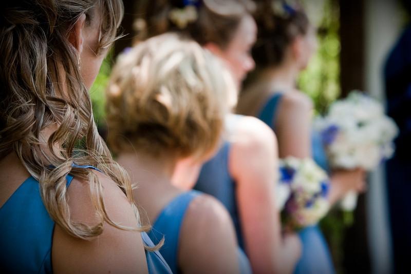 wedding-1231.jpg
