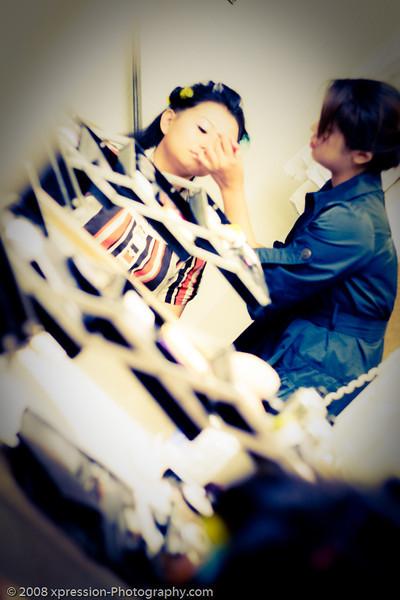 Angel & Jimmy's Wedding ~ Getting Ready_0144.jpg