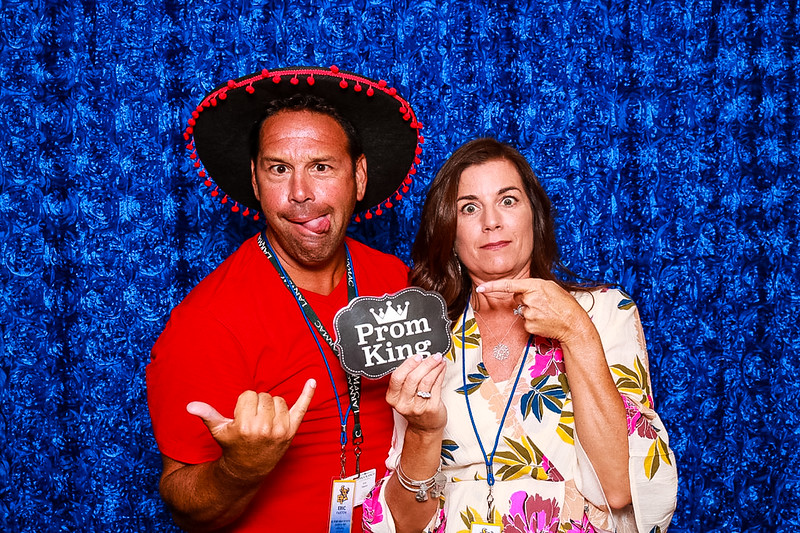Photo Booth, Gif, Ladera Ranch, Orange County (18 of 279).jpg