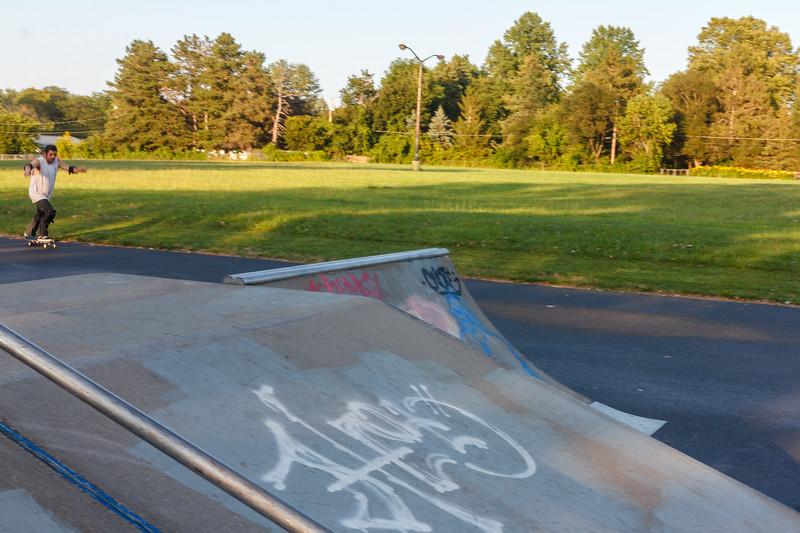 Skateboard-Aug-40.jpg