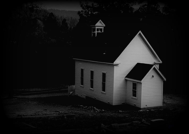 shadow of sanctuary 4-5-2007.jpg