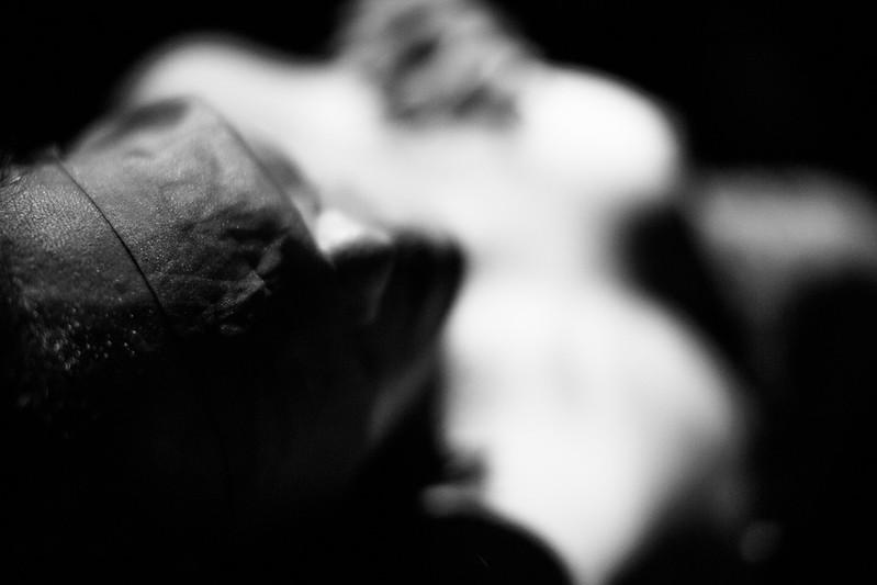 untitled-7873.jpg