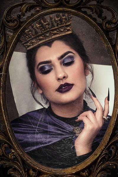 evil_queen-3.jpg