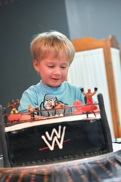 cooper-birthday-wrestling-0084.jpg