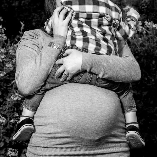 Maternity Abigail-7.jpg