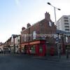 37 - 71 Brook Street: Boughton