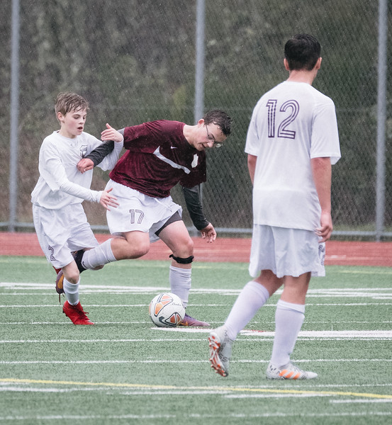 2018-04-07 vs Kingston (JV) 028.jpg