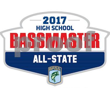 texans-named-to-2017-bassmaster-high-school-allstate-team