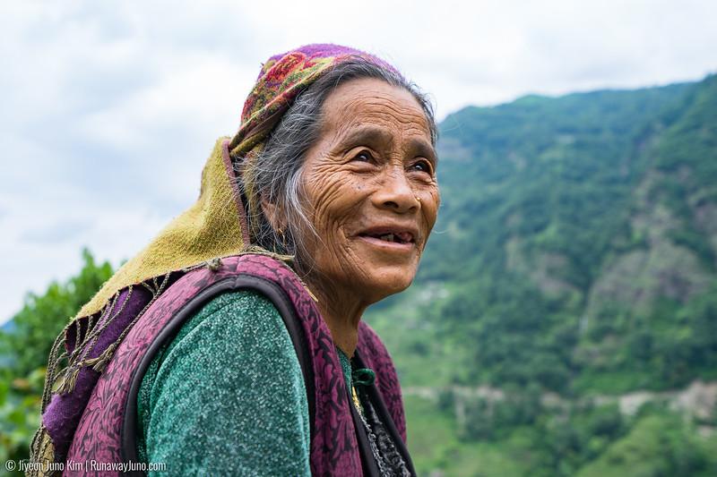 2017.05_Nepal-3316.jpg