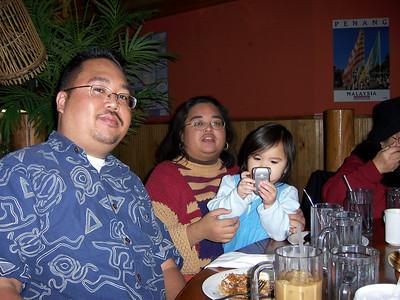 2006-12-09_Sonnys_Bday