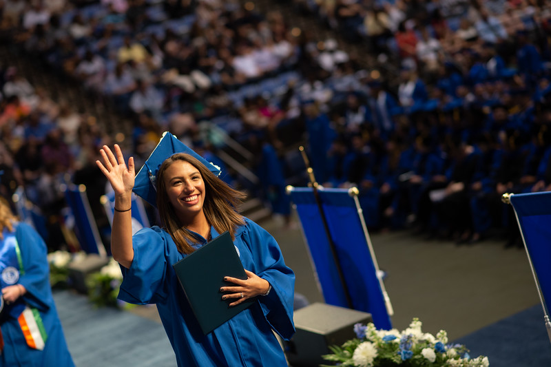 May 12, 2018 commencement -2057.jpg