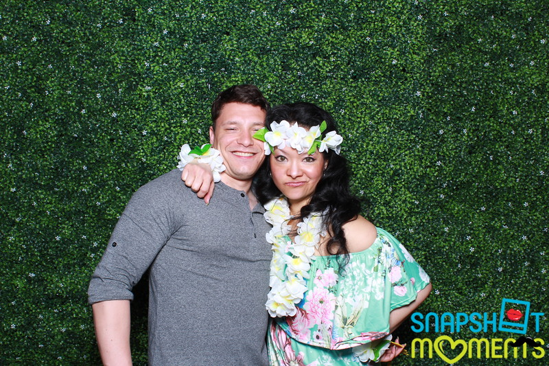 03-30-2019 - Karen and Natasha's Aloha 40th Birthday Bash_085.JPG
