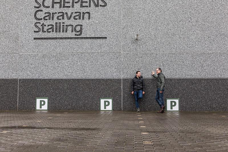 Schepens-2-0105.jpg