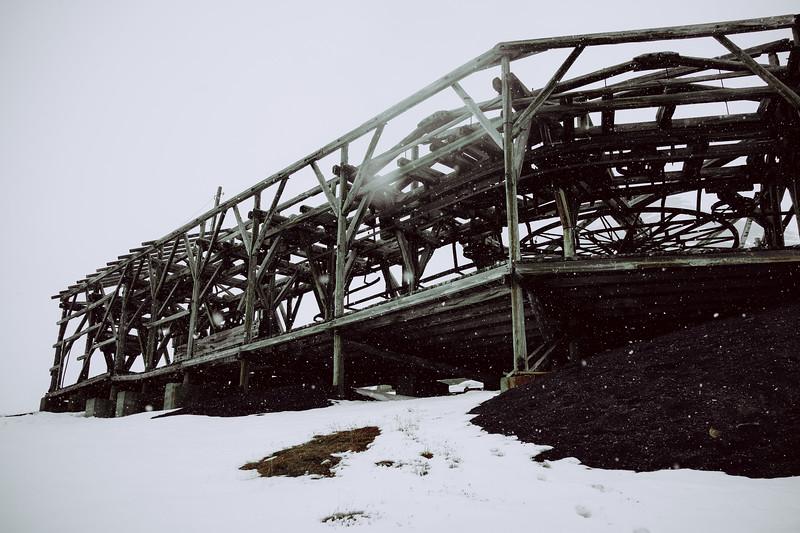 Svalbard-2013-65.jpg