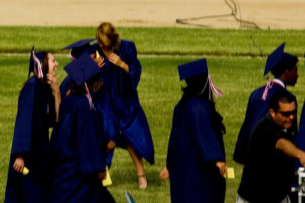 05/29/09 LnHS Graduation-Jaimee