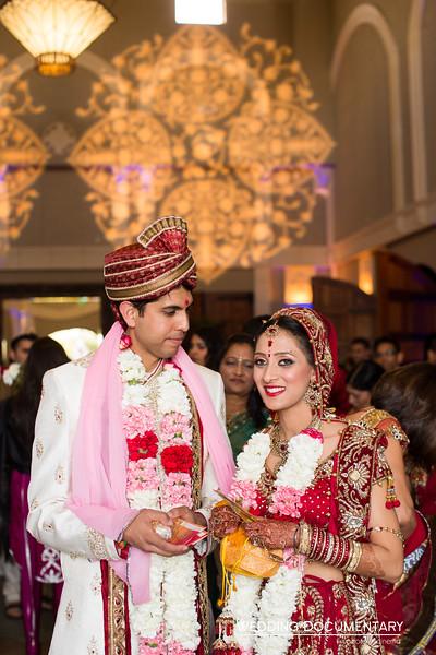 Deepika_Chirag_Wedding-1585.jpg
