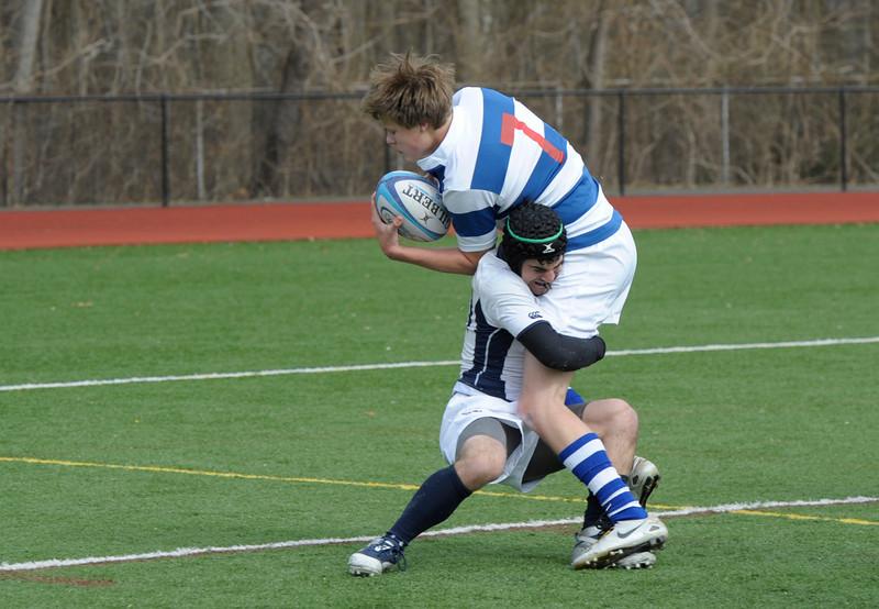 rugbyjamboree_012.JPG