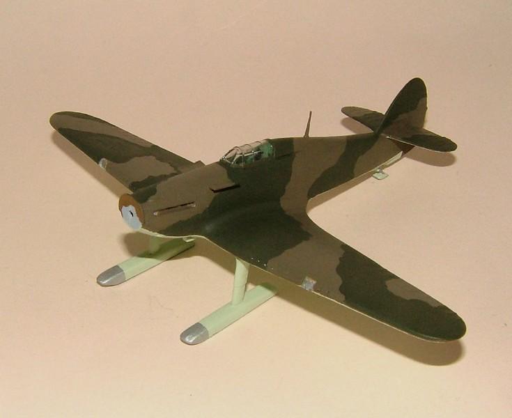 Hurricane 11A-XII, 08s.jpg