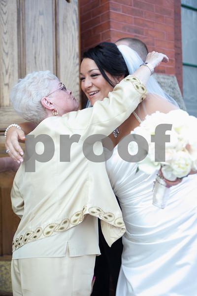 Mizioch Wedding-278.jpg