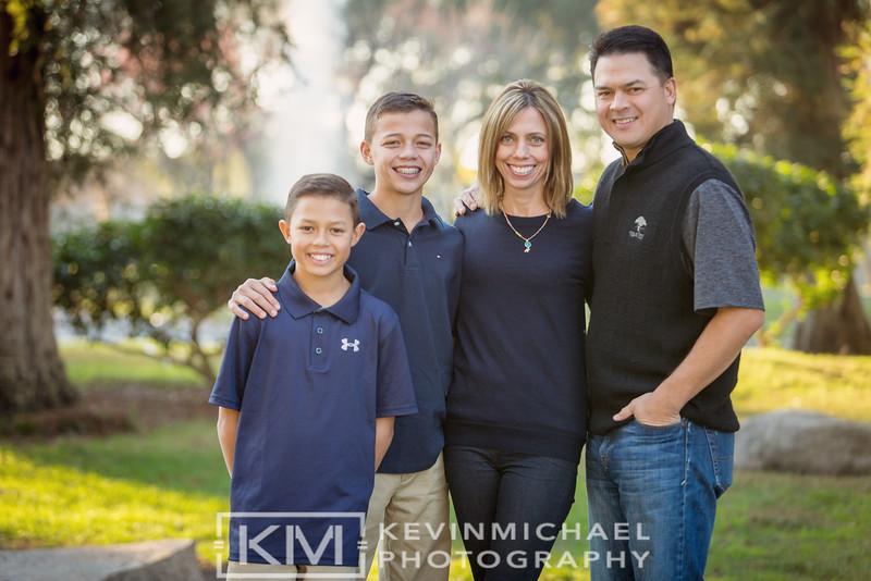 Lewis-Family-47.jpg