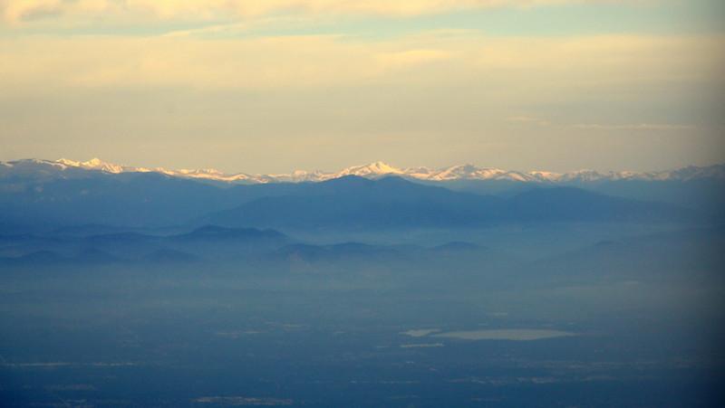 Colorado 06-13-2013 25.JPG