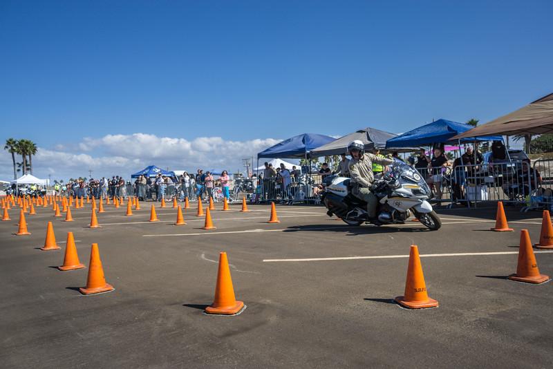 Rider 62-35.jpg
