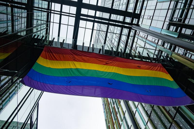 Pratt_AMZ Pride_028.jpg