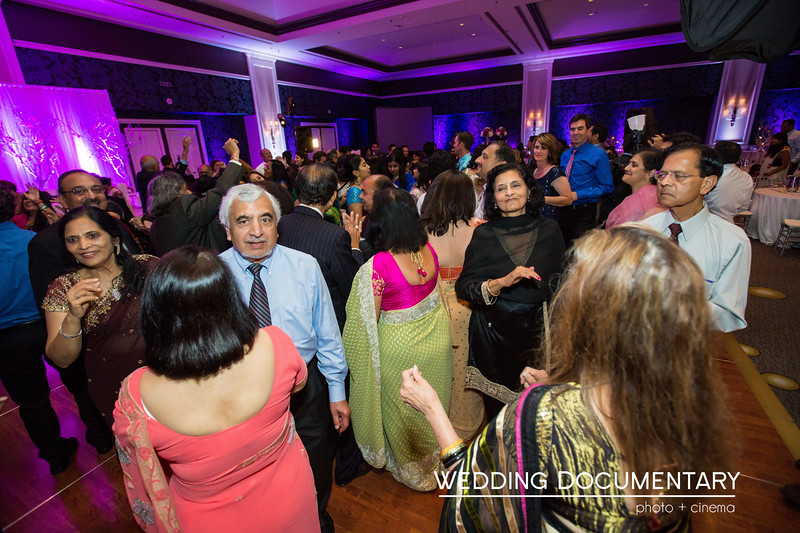 Rajul_Samir_Wedding-1260.jpg