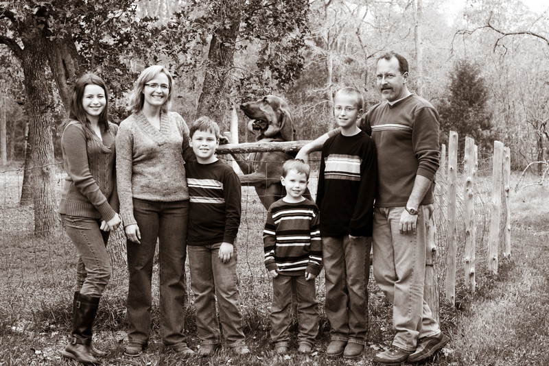 DSR_20111119Valentine Family Photos201.jpg