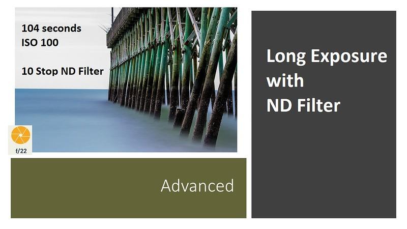 ND-Filter.jpg