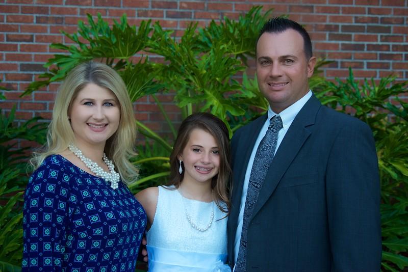 FAMILY_ 31.jpg