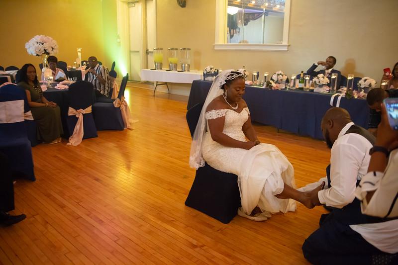 Sanders Wedding-6398.jpg